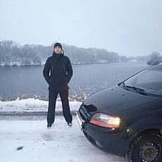 Фотография мужчины Владимир, 32 года из г. Ровеньки