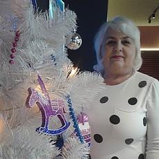 Фотография девушки Марина, 65 лет из г. Кривой Рог