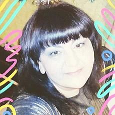 Фотография девушки Магдалина, 51 год из г. Саратов