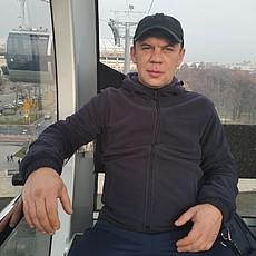Фотография мужчины Игорь, 35 лет из г. Москва