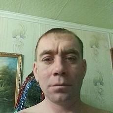 Фотография мужчины Сергей, 34 года из г. Топчиха