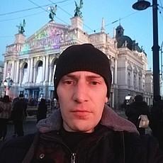 Фотография мужчины Юра, 34 года из г. Червоноград