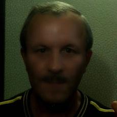 Фотография мужчины Григорий, 60 лет из г. Гомель