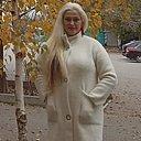 Царица Тигрица, 39 лет