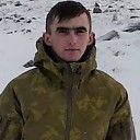 Filipovolecsij, 23 года