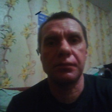 Фотография мужчины Женя, 45 лет из г. Харовск