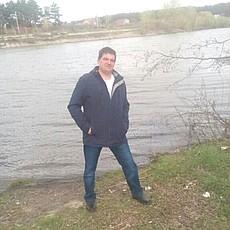 Фотография мужчины Владимир, 47 лет из г. Ступино