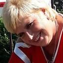 Людмила, 53 года