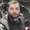 Олег, 29 лет