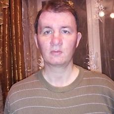 Фотография мужчины Александр, 43 года из г. Свислочь