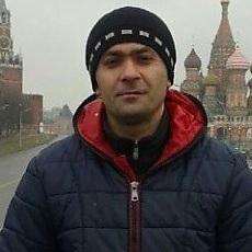 Фотография мужчины Зураб, 39 лет из г. Пушкино (Московская Обл)
