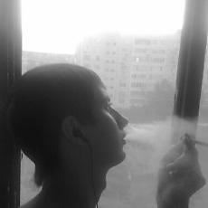 Фотография мужчины Aleksandrof, 34 года из г. Мелитополь