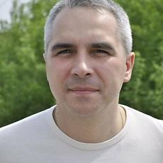 Фотография мужчины Kolay, 50 лет из г. Ставрополь