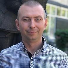 Фотография мужчины Рома, 38 лет из г. Москва