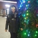 Тамарочка, 52 года