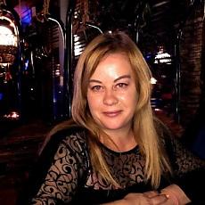 Фотография девушки Кошка, 36 лет из г. Смоленск