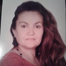 Фотография девушки Лилия, 50 лет из г. Набережные Челны