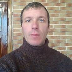 Фотография мужчины Виталик, 36 лет из г. Житомир