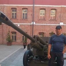 Фотография мужчины Александр, 48 лет из г. Вязники