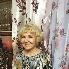 Фотография девушки Тамара, 61 год из г. Минск