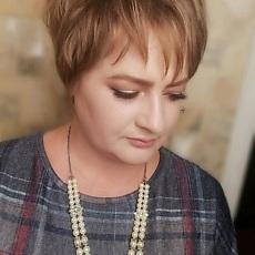 Фотография девушки Валентина, 44 года из г. Лабинск
