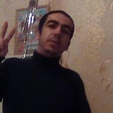 Фотография мужчины Андрей, 36 лет из г. Запорожье