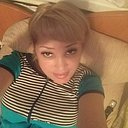 Лилия, 35 лет