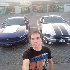 Фотография мужчины Vitalik, 29 лет из г. Кривой Рог