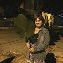 Мария, 49 лет