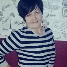 Фотография девушки Наталья, 31 год из г. Шпола