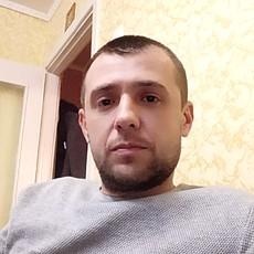 Фотография мужчины Владислав, 33 года из г. Чернигов
