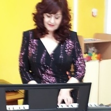 Фотография девушки Людмила, 61 год из г. Воронеж