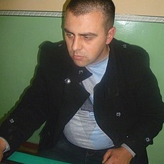 Фотография мужчины Толя Тесля, 29 лет из г. Березовка