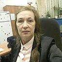 Ольга Михайловна, 50 лет