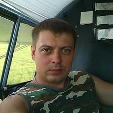 Фотография мужчины Андрей, 37 лет из г. Кузнецк