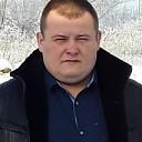 Вячеслав, 39 лет