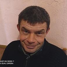 Фотография мужчины Александр, 43 года из г. Березовка