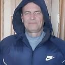 Иван, 47 лет