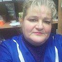 Елена Петровна, 51 год