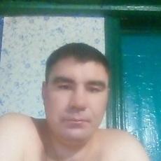 Фотография мужчины Виталик, 33 года из г. Вознесенск