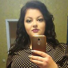 Фотография девушки Ксюша, 26 лет из г. Хмельницкий