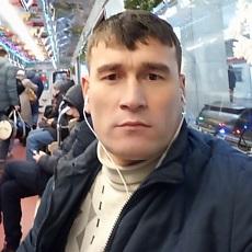 Фотография мужчины Zohan, 40 лет из г. Москва