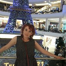 Фотография девушки Виктория, 35 лет из г. Красноярск