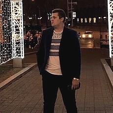 Фотография мужчины Евгений, 26 лет из г. Борисов