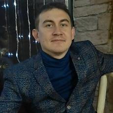 Фотография мужчины Андрей, 31 год из г. Солигорск