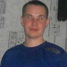 Фотография мужчины Валерий, 37 лет из г. Йошкар-Ола