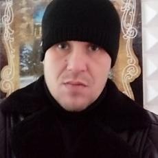 Фотография мужчины Сергей, 33 года из г. Черкассы