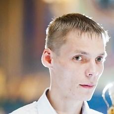 Фотография мужчины Гуфик, 32 года из г. Кишинев