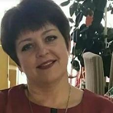 Фотография девушки Наталья, 44 года из г. Белореченск