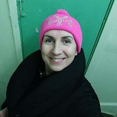 Фотография девушки Алина, 54 года из г. Москва